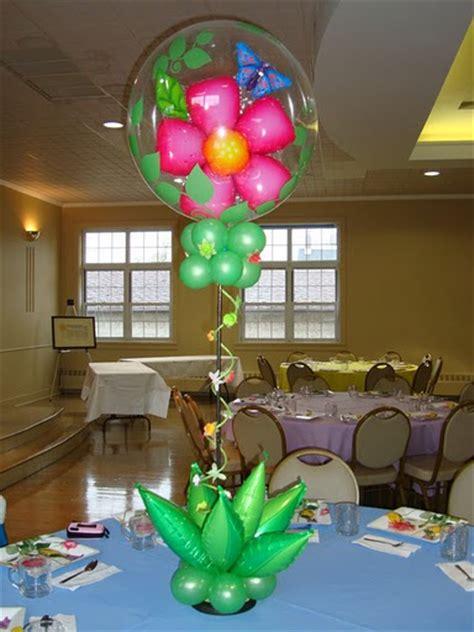 Creartte de interiores: Decoraciones para Bodas y Cumpleaños
