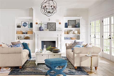 Create & Customize Your Home Decor Catalog Coastal Retreat ...