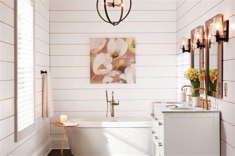 Create & Customize Your Latest Home Decor Catalog Modern ...