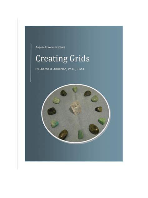 Creating Grids   Quartz   Chakra