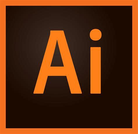 Creating Vector Images Using Adobe Illustrator: The Basics