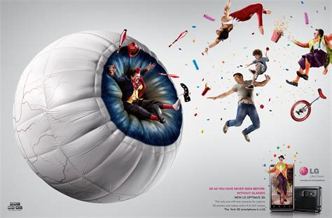 Creative Advertising Ideas for brands – bsomultimedia english