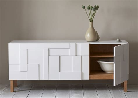 Creative Design of Classic and Modern Sideboard for Home ...