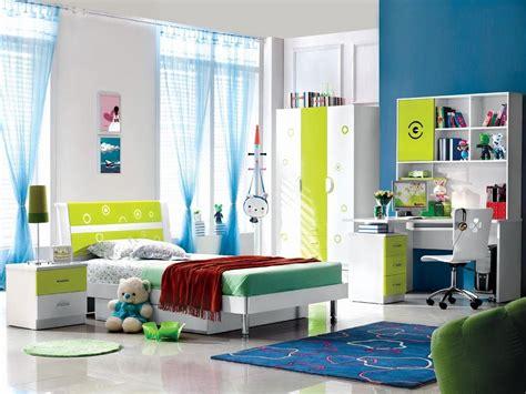 Creative IKEA Bedroom for Kids | atzine.com