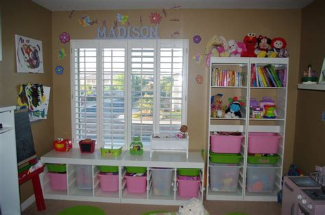 Creative ikea Toy Storage Bench Design Ideas for Small ...