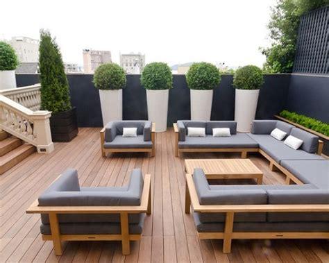 Creative Outdoor Furniture Design Ideas   Interior design
