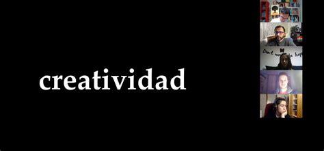 Creatividad al poder, con Pedro Vaquero   Club de Talentos