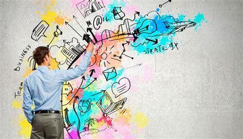 Creatividad: Definición y Significado