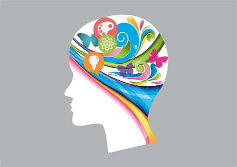 Creatividad, emoción e inteligencia   Creatimaker