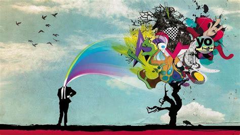 CREATIVIDAD Principios y definicion de la creatividad
