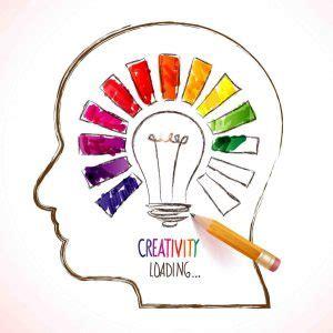 Creatividad y resolución de problemas   Grupo Emprende