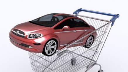 Crecen las ventas de coches usados en Cantabria, hasta ...
