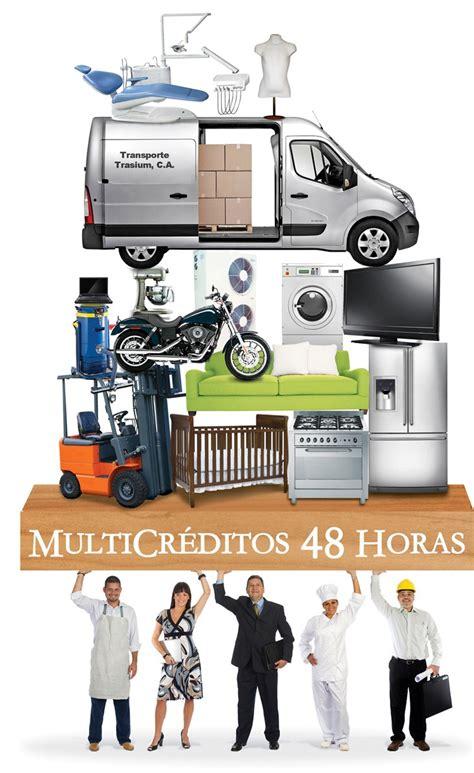 Credito 48 Horas Banesco Persona Natural   prestamos al ...