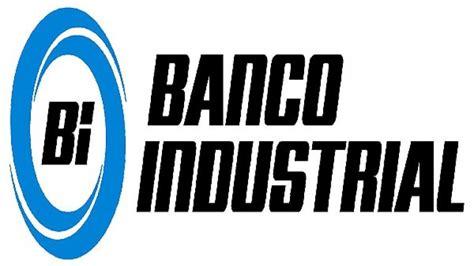 Credito Nomina Del Banco Industrial   simulador prestamos ...