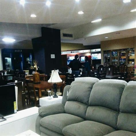 Creditos Mundiales   Tienda de muebles/artículos para el ...