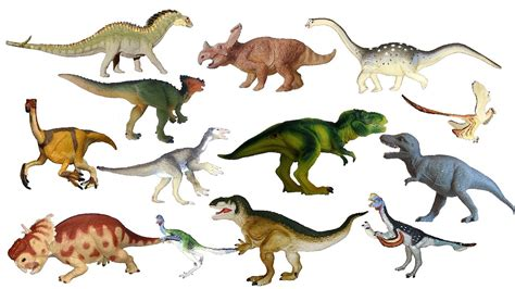 Cretaceous Dinosaurs 3   Dracorex, Feathered Dinosaurs ...