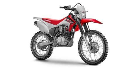CRF230F 2018   Motos Honda   Precio $ 5,890   Somos Moto ...