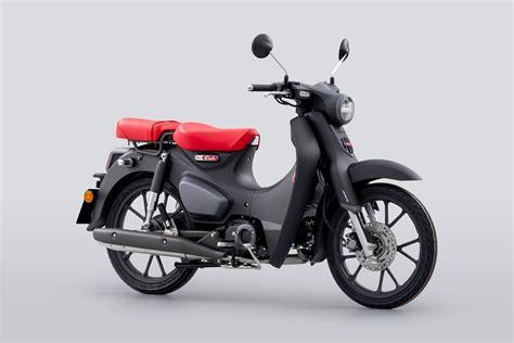 CRF300L al mejor precio en Valencia   Honda Moto Valencia