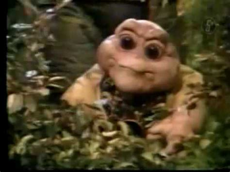 cri cri los 3 cochinitos | FunnyDog.TV