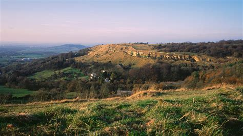 Crickley Hill | National Trust
