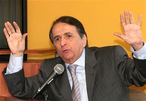Crimen de Galán: Corte Suprema define si confirma condena ...