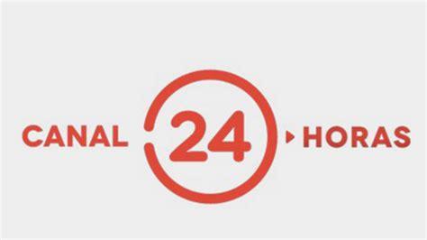 Crisis en Venezuela: Eliminan señal de Canal 24 Horas en ...