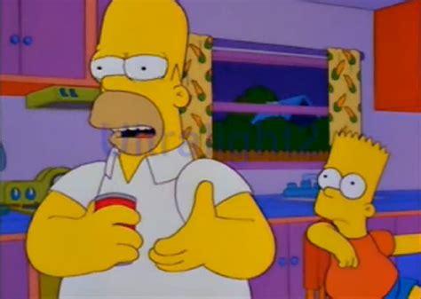 Cristiandad – Los simpsons latino   Los Simpsons en Latino ...