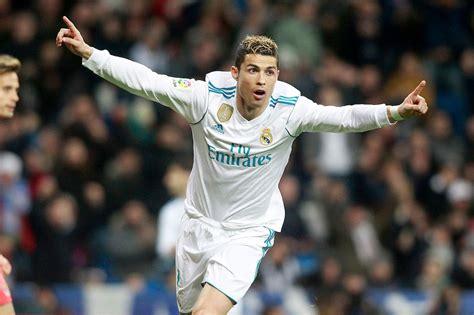 Cristiano Ronaldo 2019 Wallpapers   WallpaperSafari