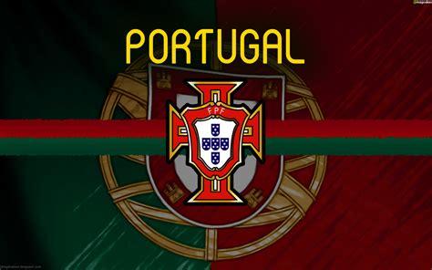 Cristiano Ronaldo Ipod Wallpaperpetite soumiselylye