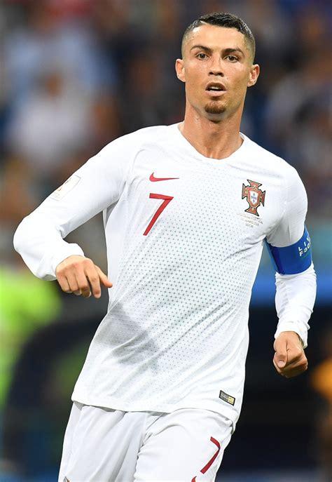 Cristiano Ronaldo   Wikipedia, la enciclopedia libre