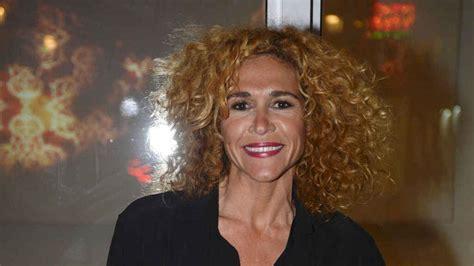Cristina Fernández:  A Telecinco no le hace falta la ...