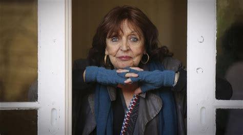 Cristina Fernández Cubas: el miedo cotidiano