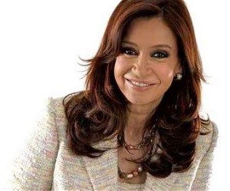 Cristina Fernández de Kirchner: biografía, senadora, y ...