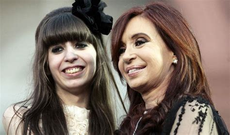 Cristina Fernandez invited to give a conference at Oxford ...
