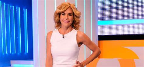 Cristina Fernández:  La mala fama del corazón es culpa de ...