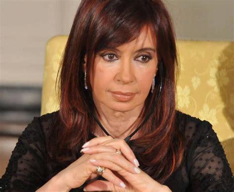 Cristina Fernandez Net Worth 2021: Wiki Bio, Age, Height ...