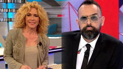 Cristina Fernández se defiende de  Todo es mentira :  Se ...