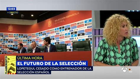 Cristina Fernández:  Sergio Ramos y otros jugadores ...
