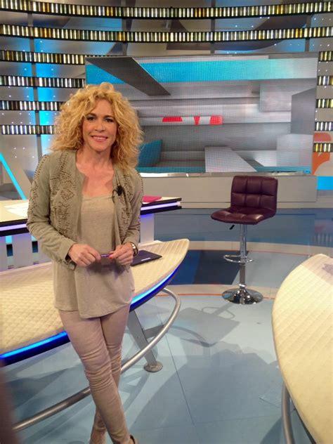 Cristina Fernández בטוויטר:  Empezando la semana en ...