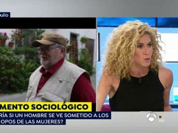Cristina Fernández | Temas de Actualidad