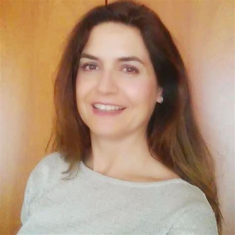 Cristina Gómez. Psicóloga en Terrassa