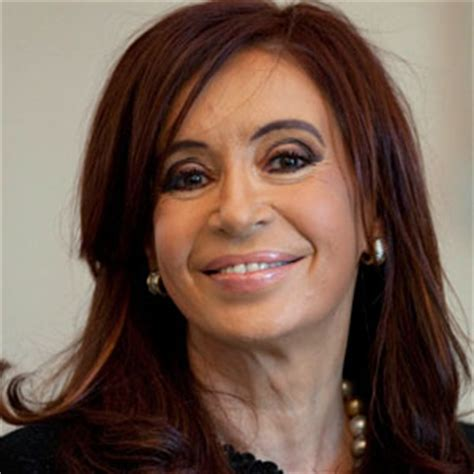 Cristina Kirchner : News, Pictures, Videos and More ...
