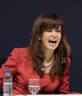 CristinaKirchnerHot: Cristina Kirchner Hot  primer post