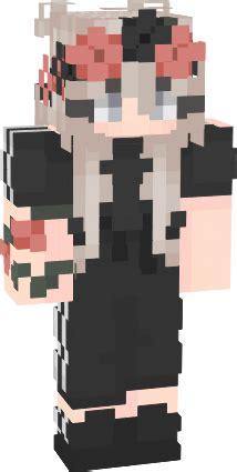 Cristinini Random Black | Nova Skin