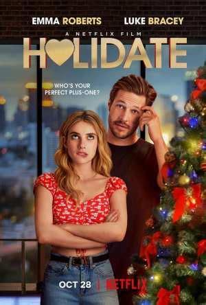 Crítica a Amor de Calendario  2020 . Película Netflix ...