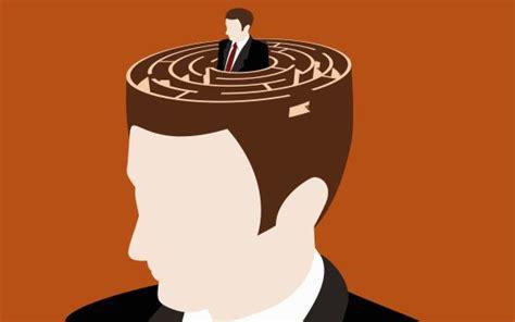 Crítica de  El cerebro de Andrew : La conciencia bajo ...