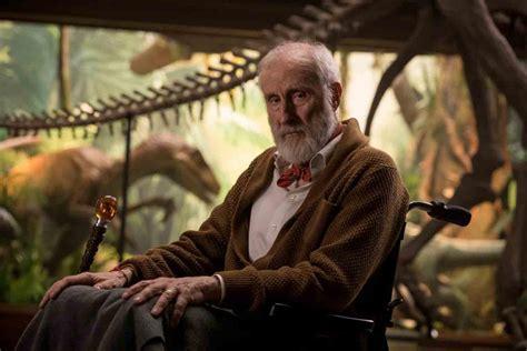 Crítica de Jurassic World: el reino caído, de Juan Antonio ...