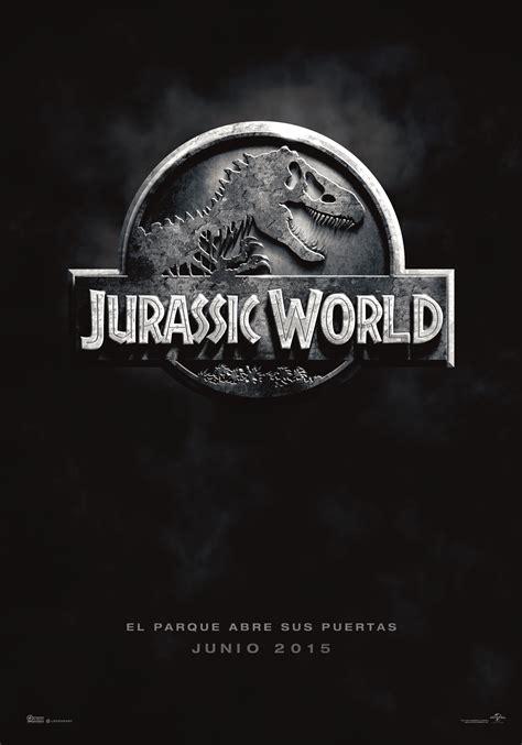 Crítica | «Jurassic World», El Indominus Rex de Colin ...
