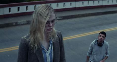 Crítica 'Violet y Finch': pensamientos suicidas en una ...