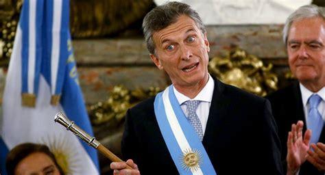 Critican a Macri por suspender viaje a la cumbre de Celac ...
